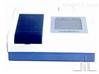 山東安博黃曲霉素檢測儀AHQ-96M