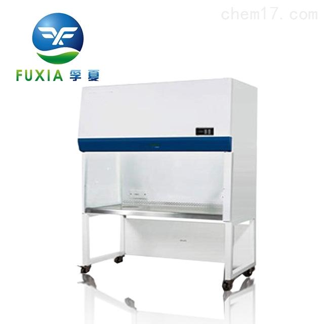 安全配藥柜SJ-PYG1200型配藥柜QS認證