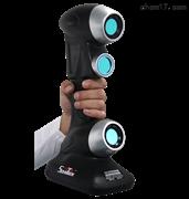 机械设计与制造 HSCAN331经济型三维扫描仪