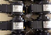 進口Baumer電子産品 ITD21H00 HT現貨