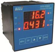 厂家直销电导率电阻率分析仪DDG-2090A
