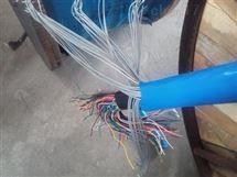 MKVVRP矿用控制电缆价格