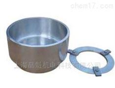 水蒸气透过湿流密度杯透湿杯