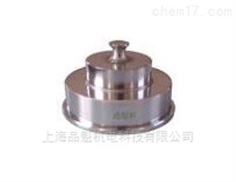 PF11F包装膜透湿杯GB1037