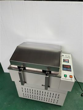 LSHZ-300,SHA-EA低温水浴振荡器
