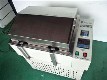 SHZ-82A数显水浴恒温振荡器