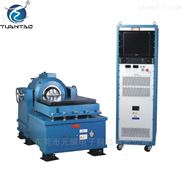 专业生产高频振动试验台
