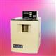低温石油产品运动粘度测定器