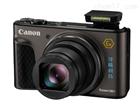 防爆照相机哪个品牌好