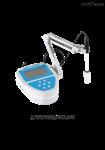 PH600台式pH/ORP測試儀