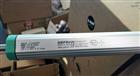 GEFRAN直线位移传感器有限公司