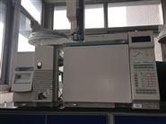 安捷伦6890气相色谱仪