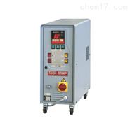 tool-temp 模温机 TT-181