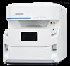 XGT-9000 X射线显微分析仪