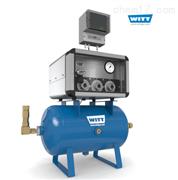 德国威特气体混配器KM20-100_3ME Ex