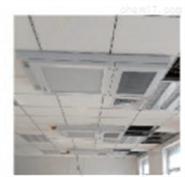 手术室用空气净化屏(20平方达到万级净化)