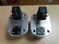 EF2AR084V-PNP/1德国威仕VSE流量计