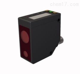 德国TURCK图尔克光电传感器新疆总经销