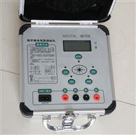 绝缘电阻测试仪(兆欧表)