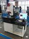 半自动影像测量仪JVB250E/JVB300E/JVB400E