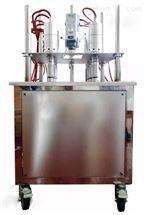 工業超聲機系統