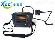 彩屏便携裂缝测宽仪XC-HC-CK102厂家特价