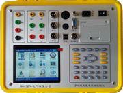 多功能电能表现场校验仪 (台式)