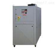 tool-temp 冷水机TT-54'500