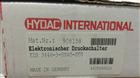 贺德克传感器EDS3446-3-0400-000现货库存