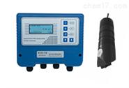 ZH-RC50超声波多普勒流量计