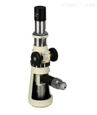 bj-xx河南现场金相显微镜