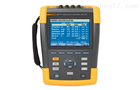Fluke 435 II电能质量和能量分析仪