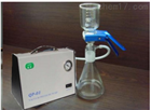 溶剂过滤器价格,QP-01隔膜真空泵