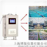 廠家直銷多參數 常規五參數分析儀DCSG-2099