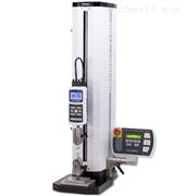 ESM303推拉力计测试机台拉压力测量台