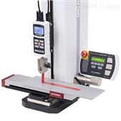 90度剥离强度测试ASTM D6862 D3330 D903