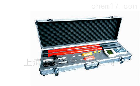 PSHXY高压核相仪