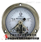 YXC-100B-Z抗振磁助电接点压力表