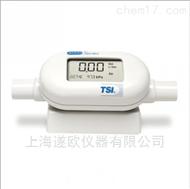 美国TSI 4043/41403/4140质量流量计