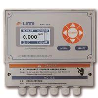 FRC750余氯在线测定仪