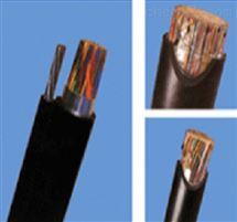 市内通信电缆HYAP