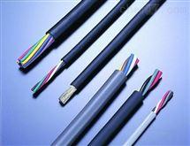 MKYJVP22-7*1.0矿用交联控制电缆