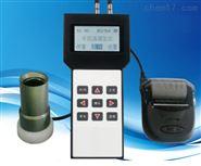 辛烷值测定仪Lab-133