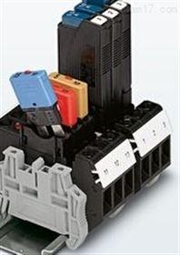 CBE124DC/8AS-CP了解种类齐全的菲尼克斯设备断路器