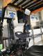丰田柴油叉车加装电子秤称重设备厂家