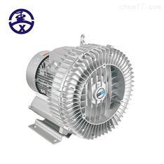 真空旋涡气泵RB-41DH真空吸附风机