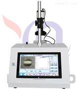 全自动显微热台熔点测试仪