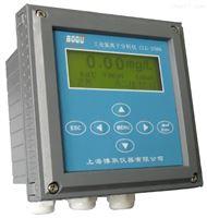 在線氯離子測定儀CLG-2086