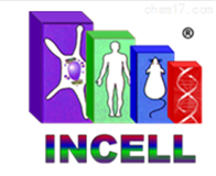 incell corporation