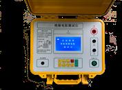 HZ-5K(5000V)电力承装修试设备数字智能绝缘电阻测试仪